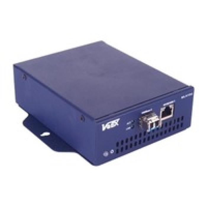 Тестер для кабельных сетей VeEX MLX100