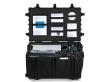 Система автоматического обнаружения и подавления БПЛА (дронов) ARDRONIS
