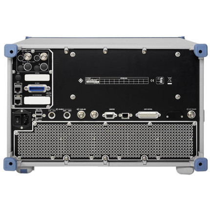 Векторный анализатор электрических цепей Rohde & Schwarz ZVA8