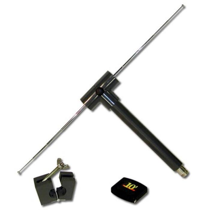 Дипольная антенна A. H. Systems FCC-4