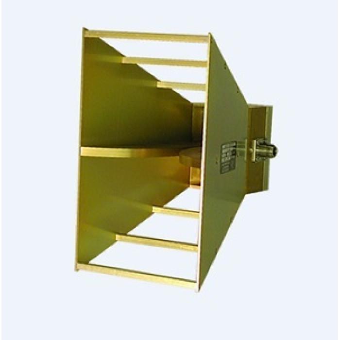 Рупорная антенна A. H. Systems SAS-573