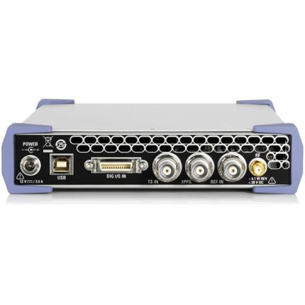 Компактный USB модулятор Rohde & Schwarz SFC-U