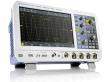 Цифровой осциллограф RTM3004 серии RTM3000 от Rohde & Schwarz