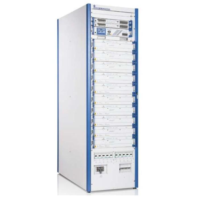 Передатчик УВЧ-диапазона Rohde & Schwarz NV8612