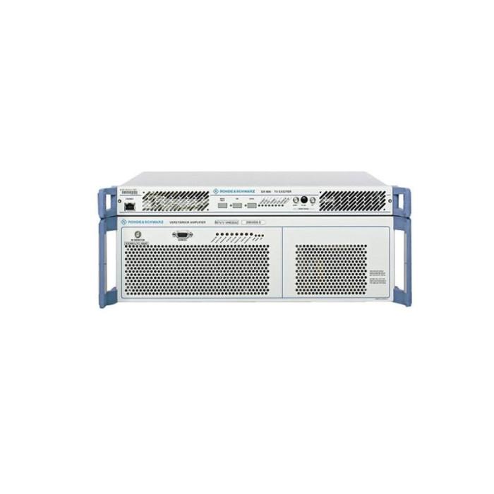 Семейство УВЧ передатчиков Rohde & Schwarz SV8000