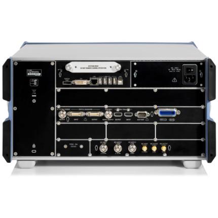 Анализатор сигналов и спектра Rohde & Schwarz FSW85