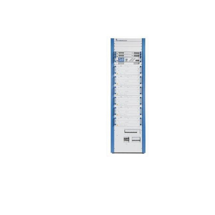 Передатчики УВЧ-диапазона серии Rohde & Schwarz NH8300