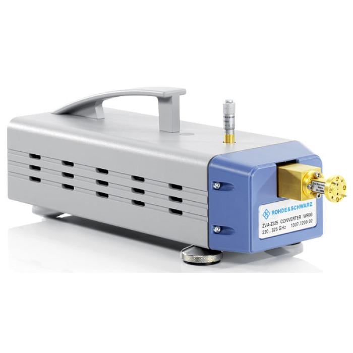 Преобразователь частоты Rohde & Schwarz ZVA-Z140