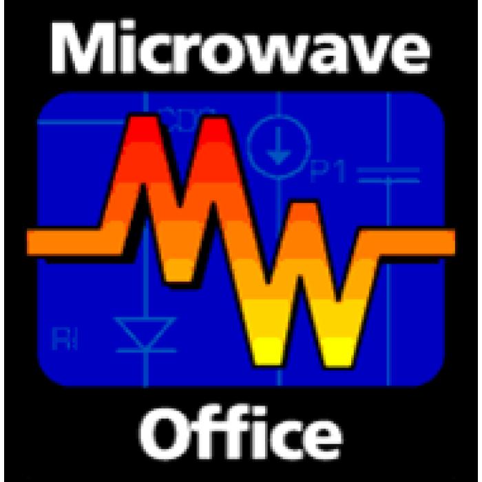 Программное обеспечение Microwave Office