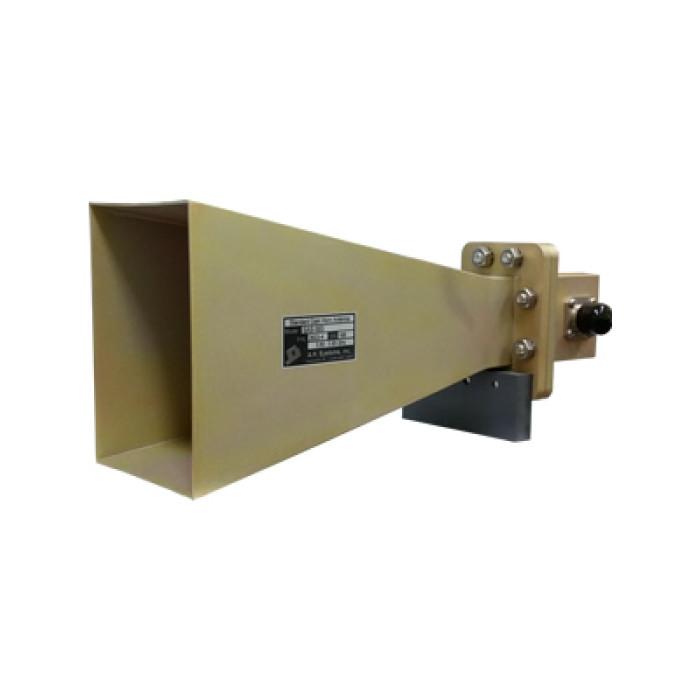 Рупорная антенна A. H. Systems SAS-583