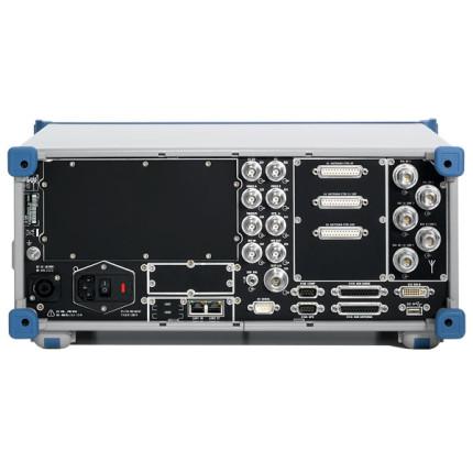 Цифровой одноканальный пеленгатор Rohde & Schwarz DDF255