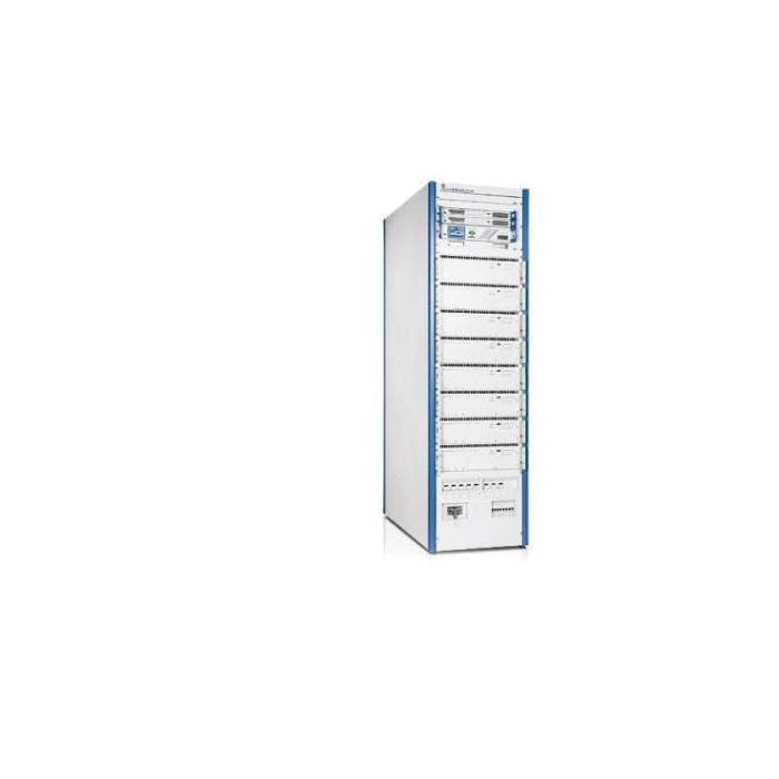 Передатчики ОВЧ - диапазона серии Rohde & Schwarz NM8500