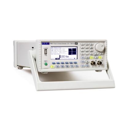 Импульсный генератор TGP3121 от Aim-TTi