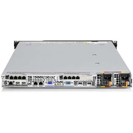Головной модуль для обработки AV сигналов Rohde & Schwarz AVHE100