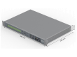 Сервер времени LANTIME M300 от Meinberg