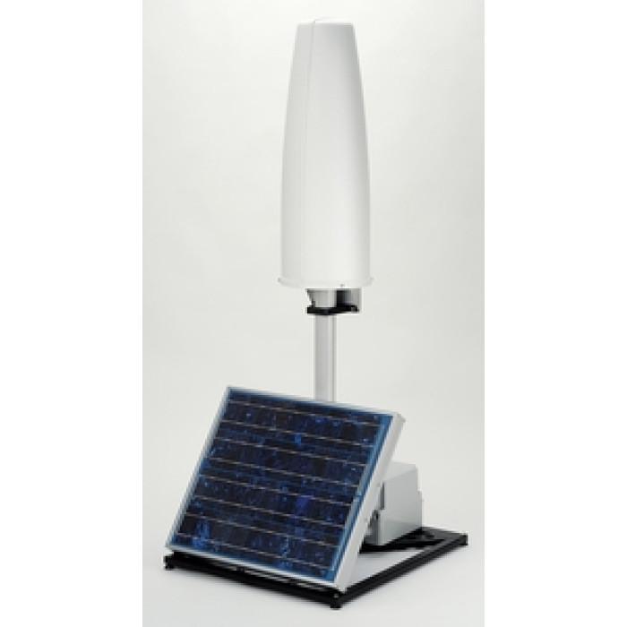 Селективный монитор электромагнитного поля AMS-8061 от Narda